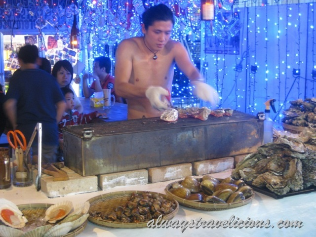 Tze-Chiang-Night-Market-Master-Koh's-Seafood 1