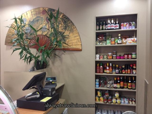 Le Mekong Vietnamese Cuisine @ Aix En Provence, France 6