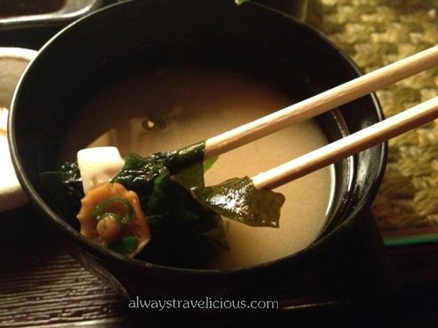 Rakuzen Japanese Restaurant @ Hartamas Mall @ Kuala Lumpur, Malaysia 28
