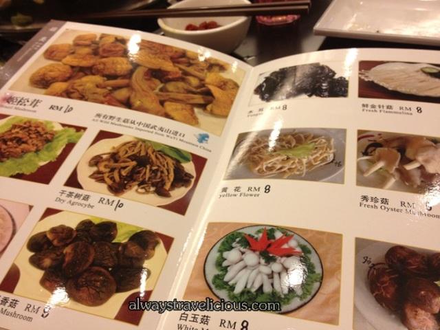 Lu Ding Ji @ Kuchai Lama, Kuala Lumpur, Malysia 20