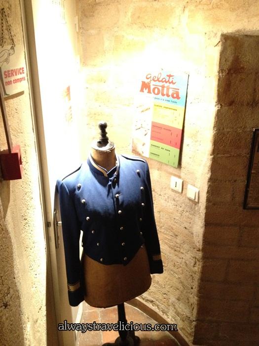 Hotel Du Nord @ Paris France 10