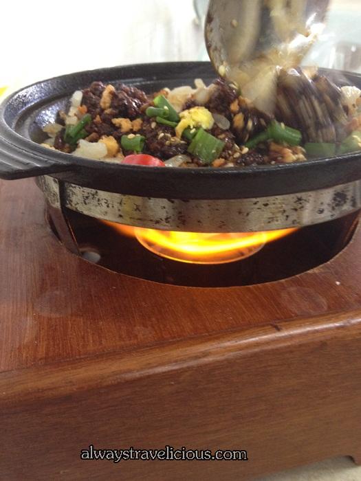 Restaurant Goon Wah @ Kuchai Lama 6