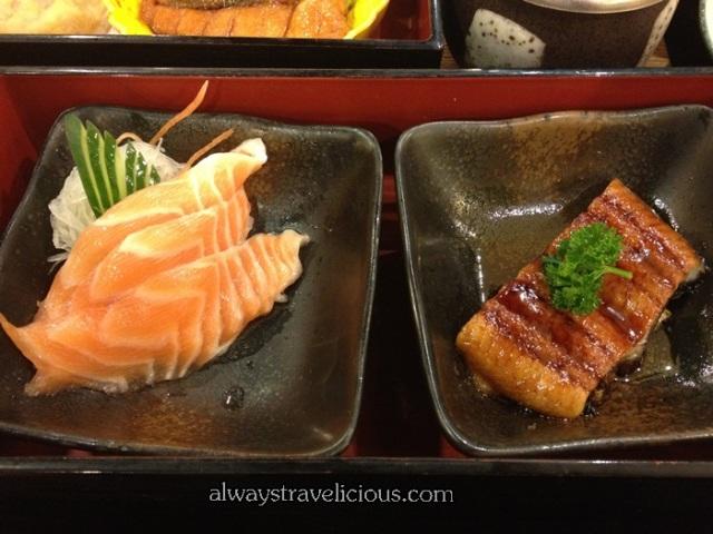 Ichiban Boshi Japanese Restaurant @ Publika Mall @ Solaris Dutams, Kuala Lumpur,  Malaysia 20