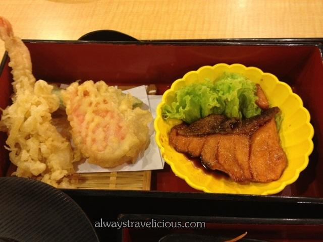 Ichiban Boshi Japanese Restaurant @ Publika Mall @ Solaris Dutams, Kuala Lumpur,  Malaysia 21