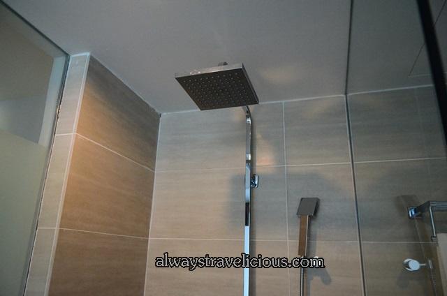 Bathroom Tiles Malaysia beautiful bathroom tiles malaysia colour code smithy tool np n