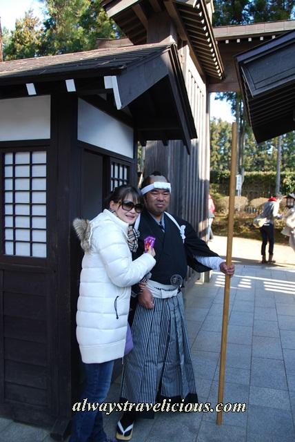 Edo-wonderland-nikko 1
