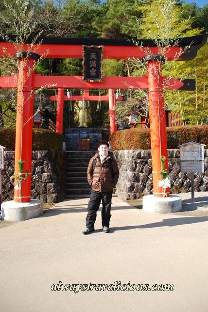 Edo-wonderland-nikko 9