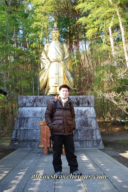 Edo-wonderland-nikko 10