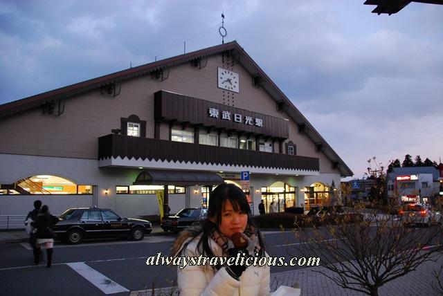 tobu-station-nikko 2