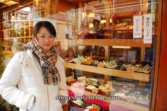 food-Enoshima-Japan 11