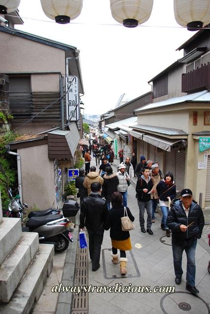 Enoshima-Japan 14