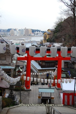 Enoshima-Japan 20