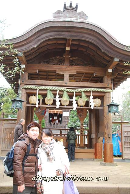 Enoshima-Japan 28