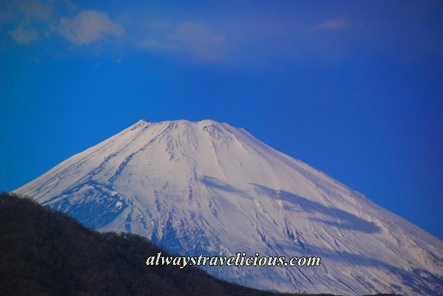 Hakone-ropeway 7