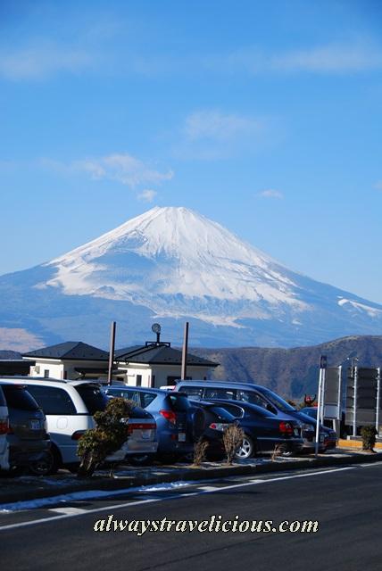 Owakudani-hakone-mount-fuji 2