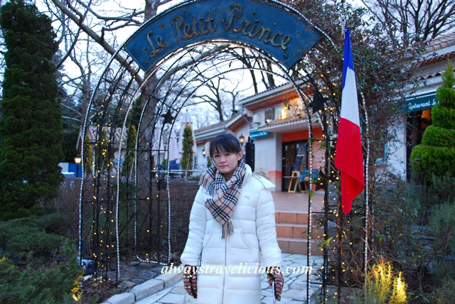 little-prince-museum-hakone-japan 2
