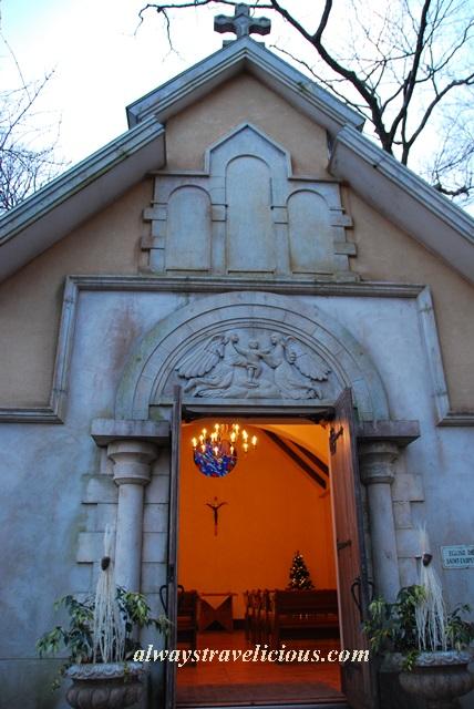 little-prince-museum-hakone-japan 15