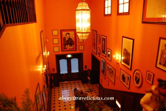 little-prince-museum-hakone-japan 18