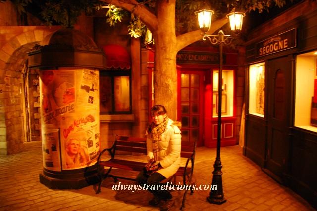little-prince-museum-hakone-japan 23