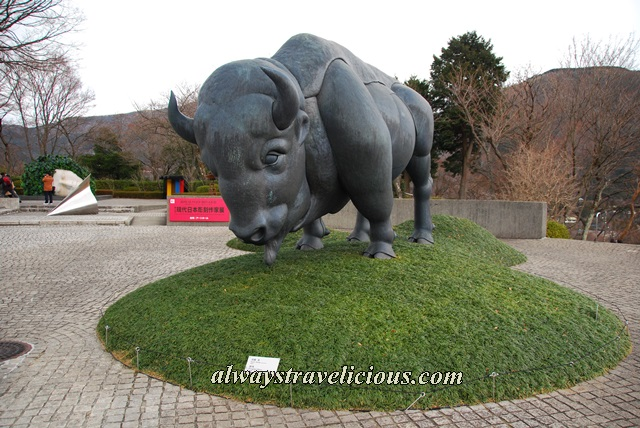 Hakone-Open-air-museum 5