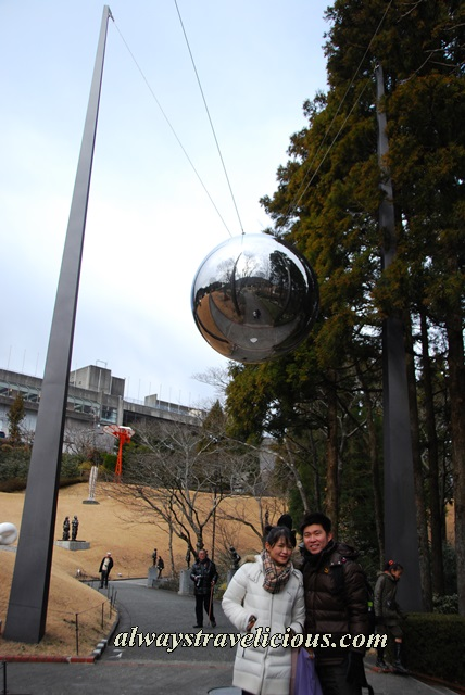 Hakone-Open-air-museum 22
