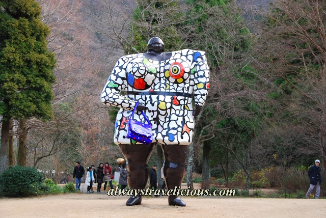 Hakone-Open-air-museum 38