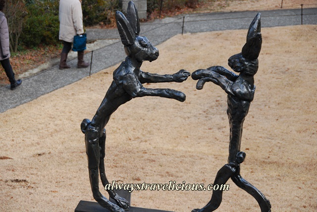 Hakone-Open-air-museum 40