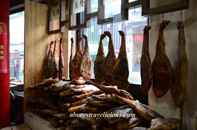 Hefang-street-hangzhou 6