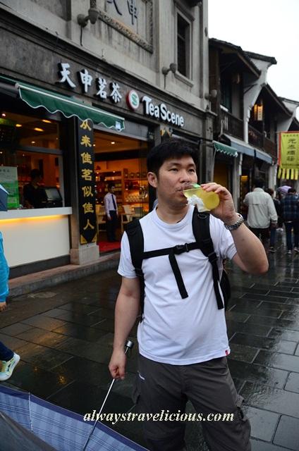 Hefang-street-hangzhou 46