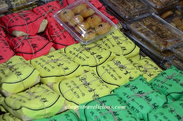 Hefang-street-hangzhou 54