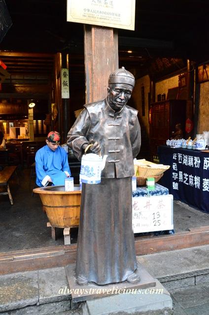 Hefang-street-hangzhou 68
