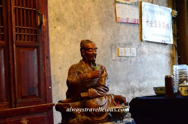 Hefang-street-hangzhou 72