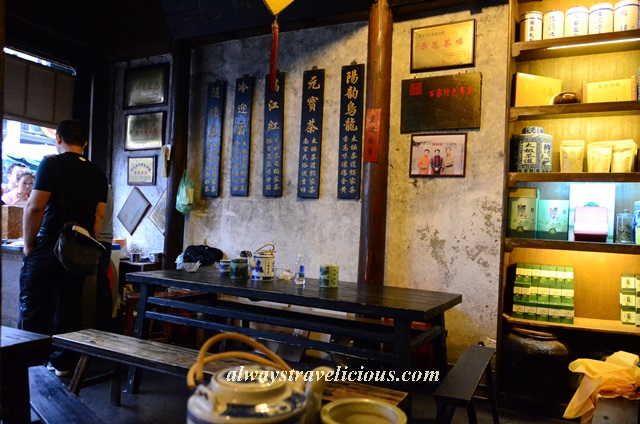 Hefang-street-hangzhou 75