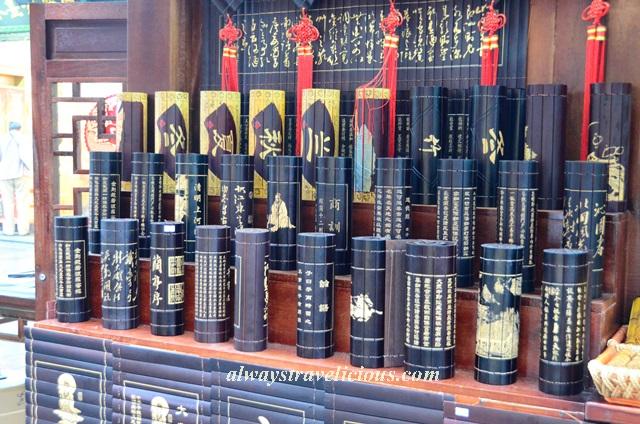 Hefang-street-hangzhou 82
