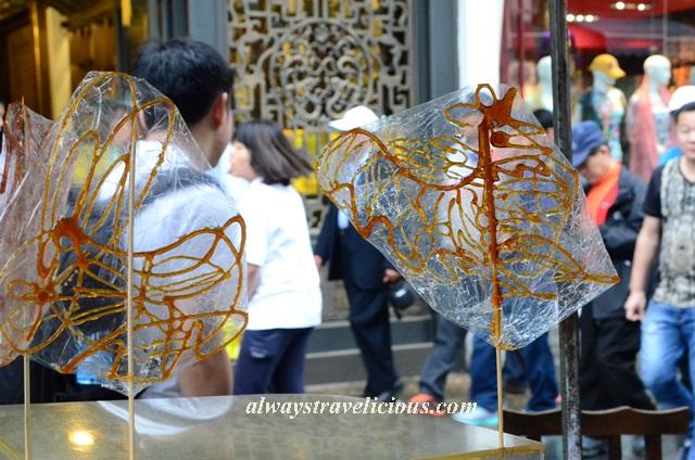 Hefang-street-hangzhou 87