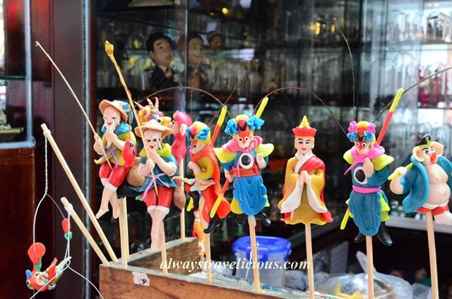 Hefang-street-hangzhou 89