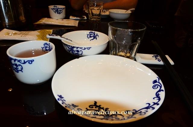 Huang Fan Er @ Hangzhou 6