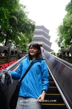 leifeng-pagoda 2