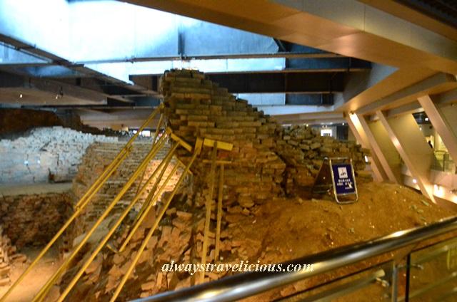 leifeng-pagoda 14