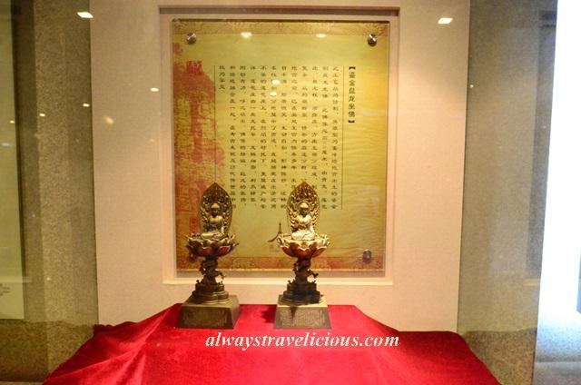 leifeng-pagoda 15
