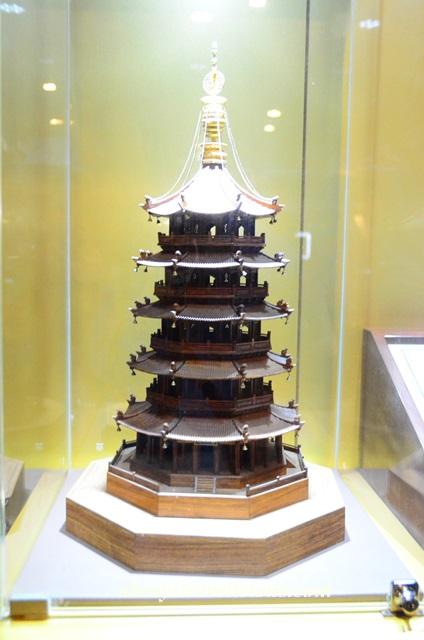 leifeng-pagoda 16