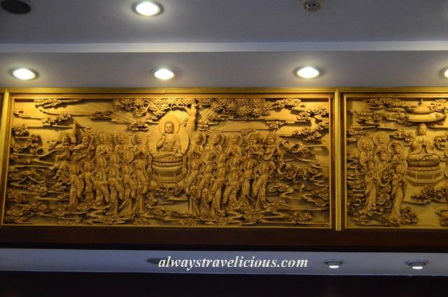 leifeng-pagoda 23