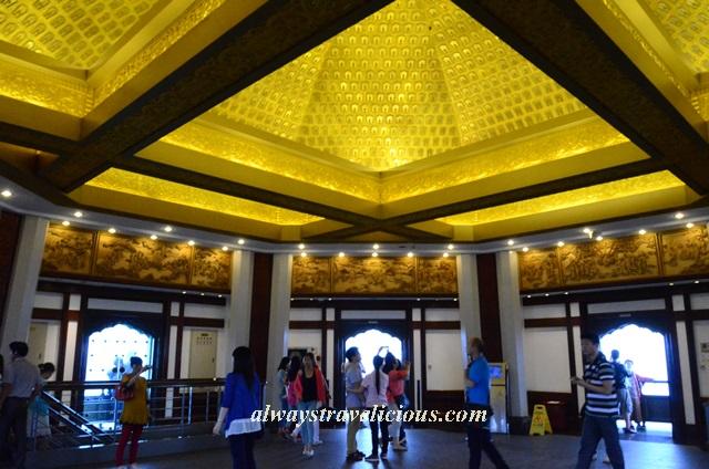 leifeng-pagoda 24