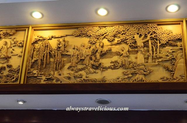 leifeng-pagoda 26