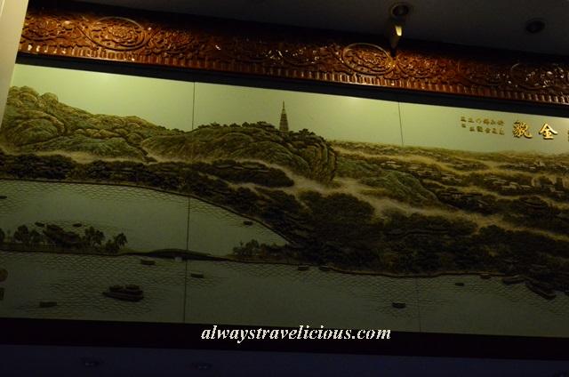 leifeng-pagoda 27