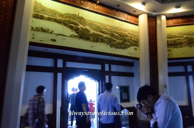 leifeng-pagoda 28