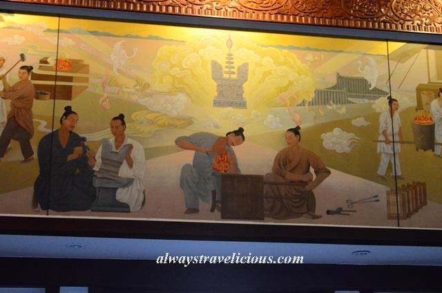 leifeng-pagoda 32