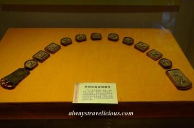 leifeng-pagoda 51