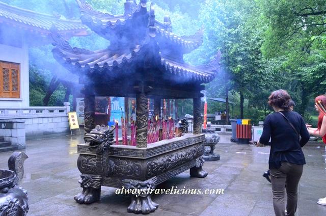 leifeng-pagoda 52