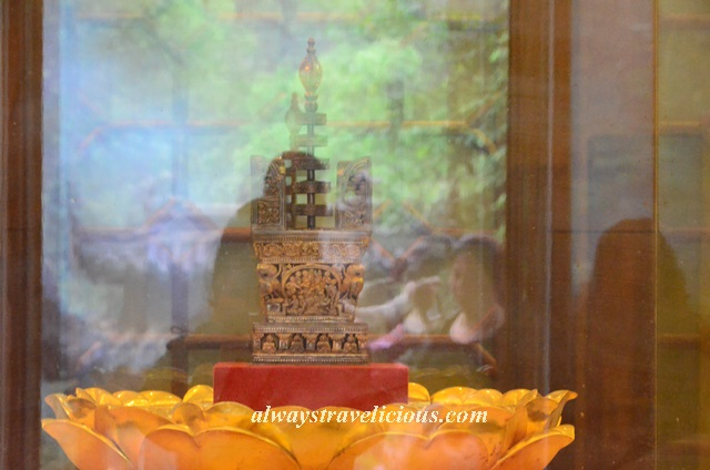 leifeng-pagoda 53